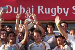 Trophée-300x200 BARLA LIONS dans Dubaï 7s 2011